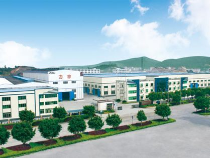 Panorama Firmy