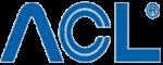 ACL maszyny do wentylacji
